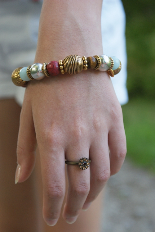 biżuteria blog