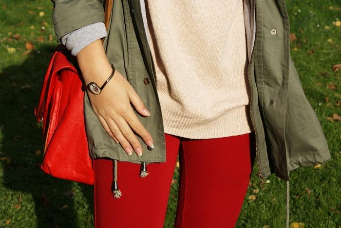 autumn-jacket