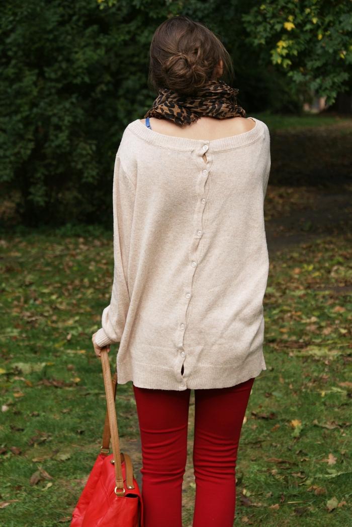 sweter-romwe