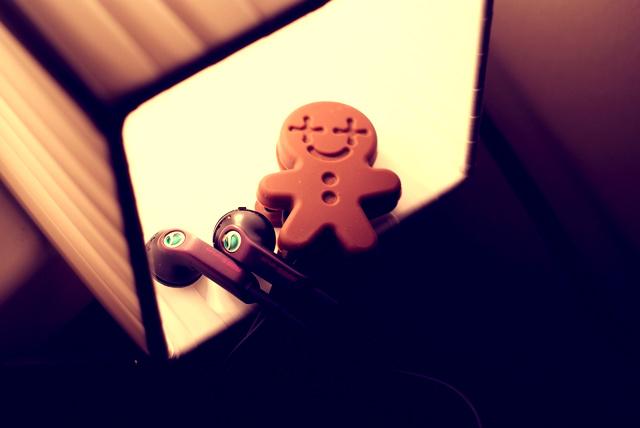 music roller