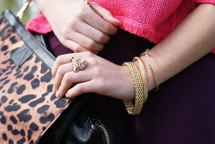 pierścionki i bransoletki