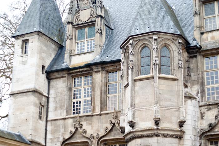 Co warto zobaczyć w Beauvais? | Francja