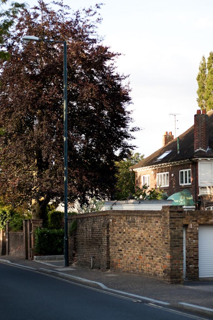 London photo diary #2