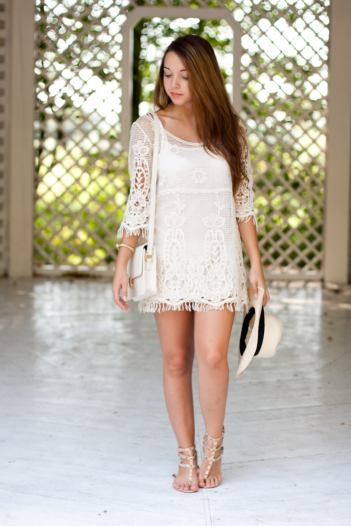 Crochet-dress 7