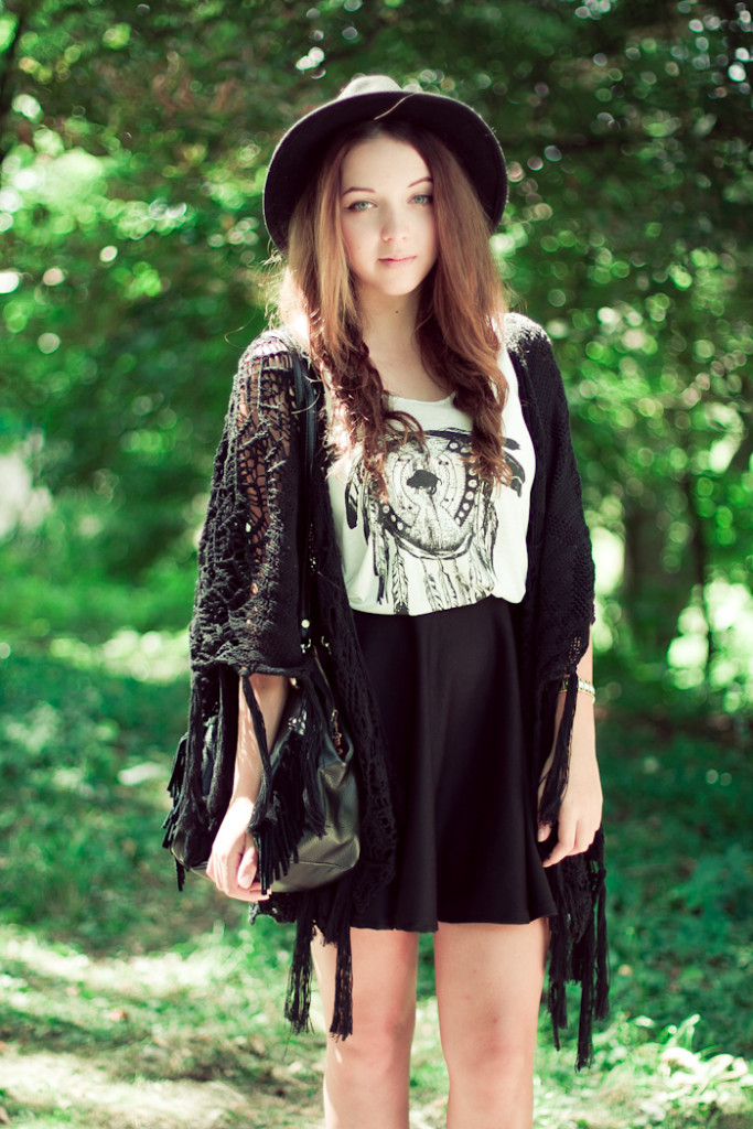 kolorowadusza fashion blog