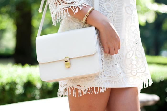 white-sheinside-bag 6