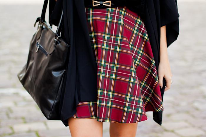 plaid-skirt2