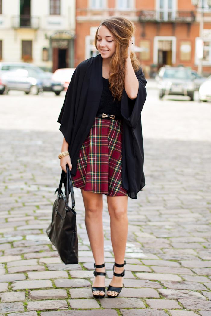 plaid-skirt3