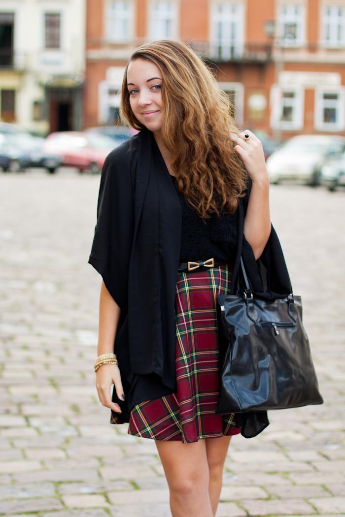 plaid-skirt4