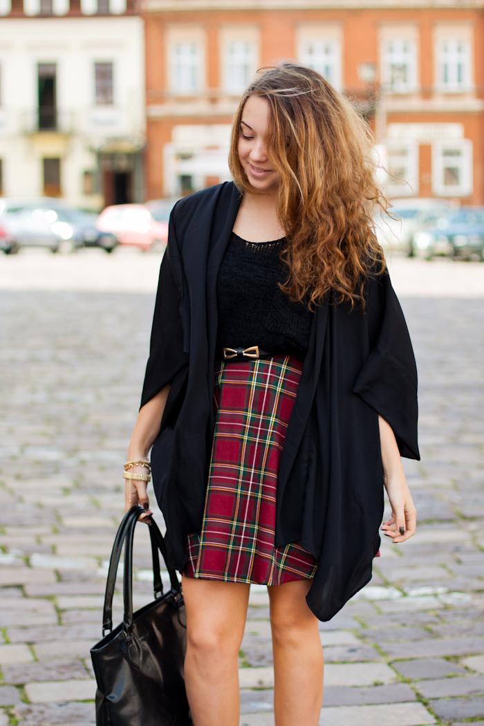 plaid-skirt8