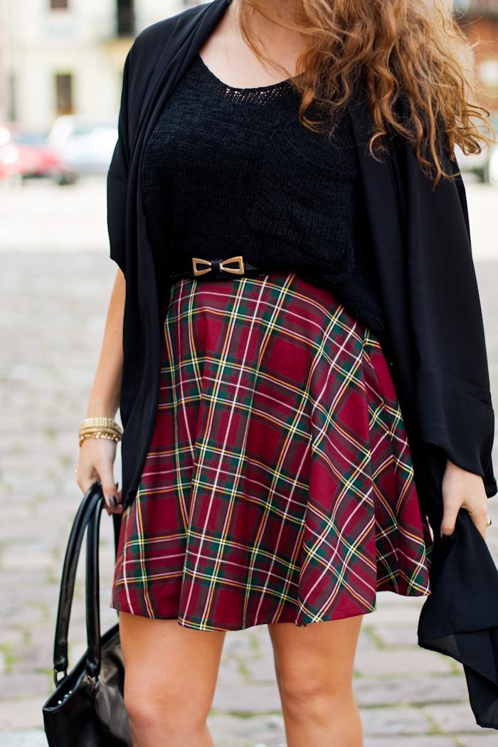 plaid-skirt9