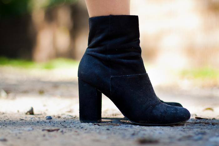 hm-boots 9