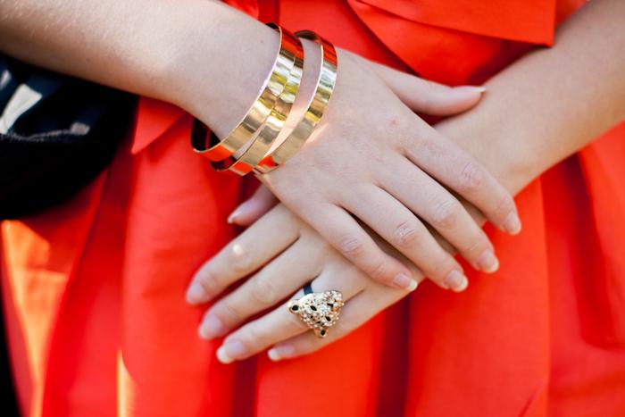 orange-skirt 12