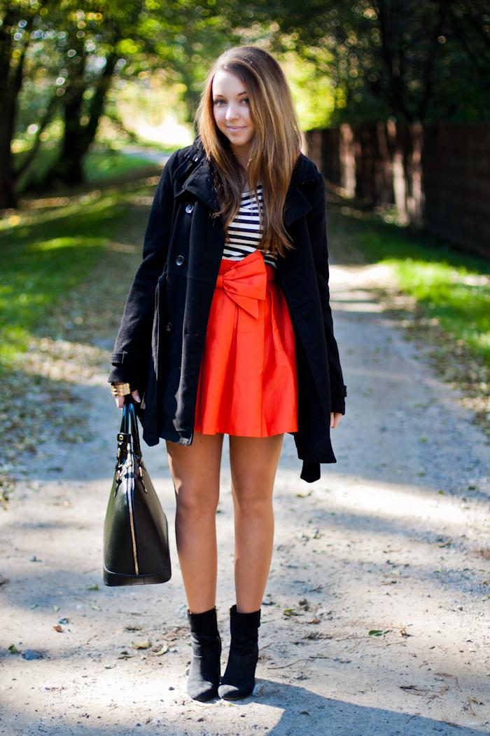 orange-skirt 2