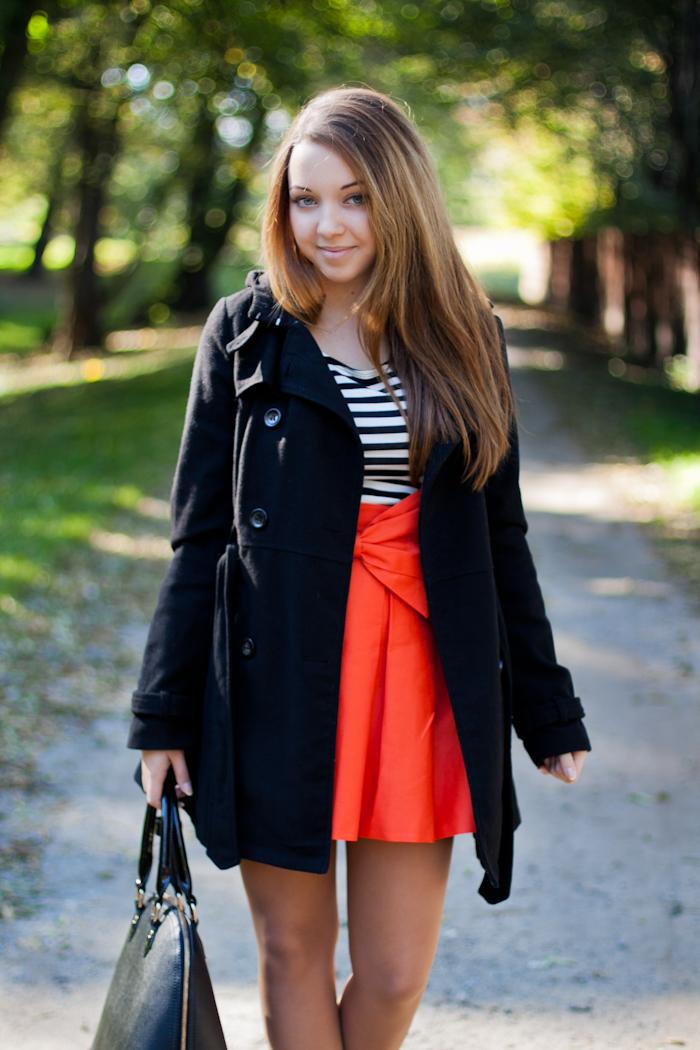 orange-skirt 4