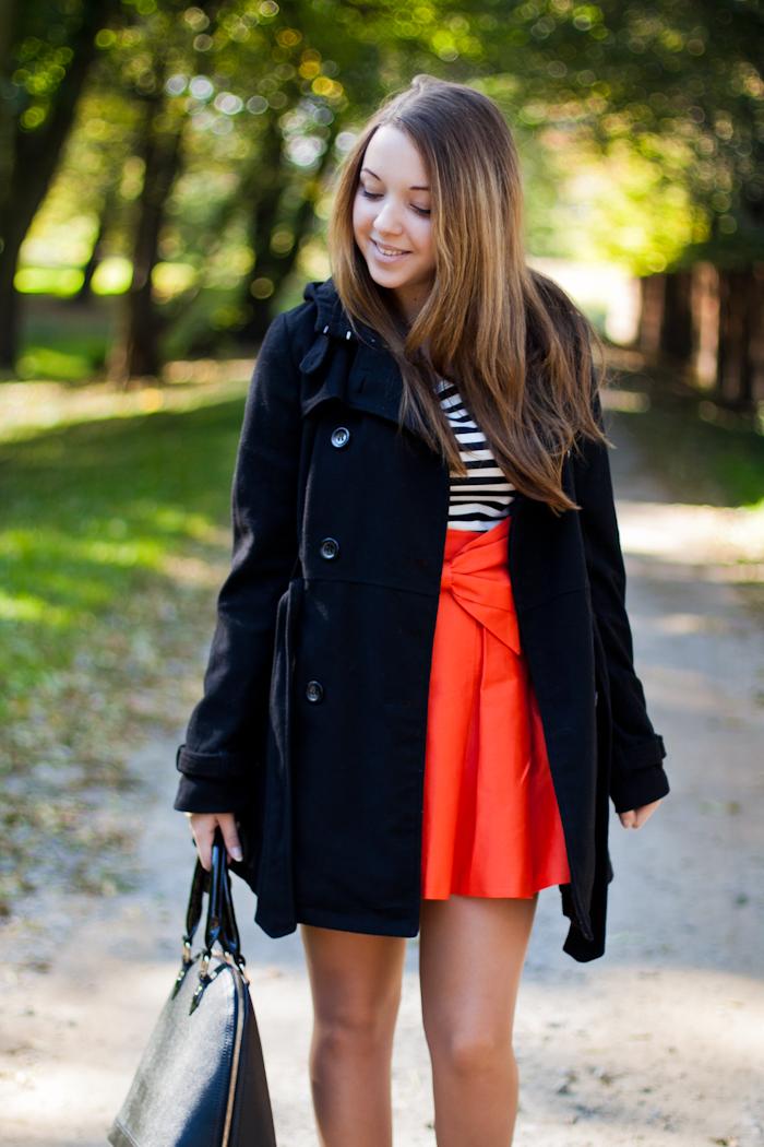 orange-skirt 7