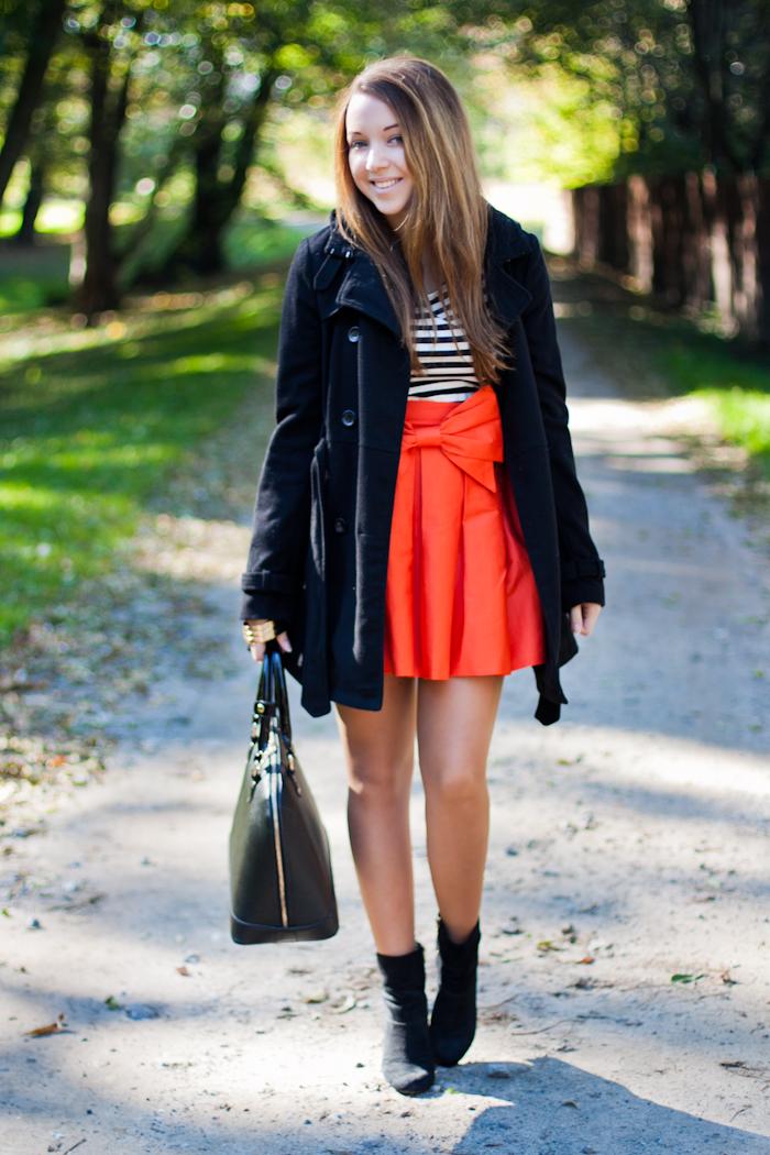 orange-skirt 8