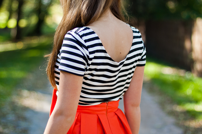 striped-blouse 11