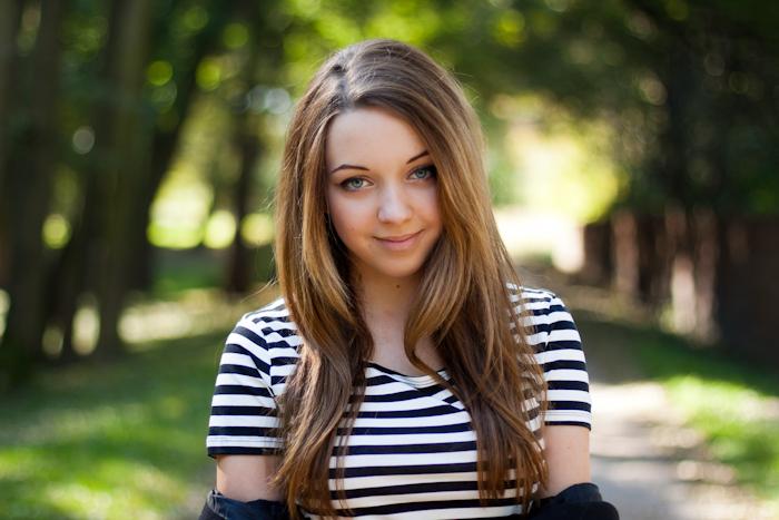 striped-blouse 3
