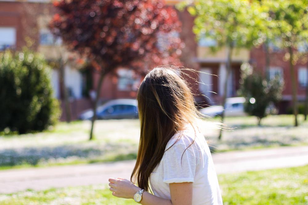 blog włosy