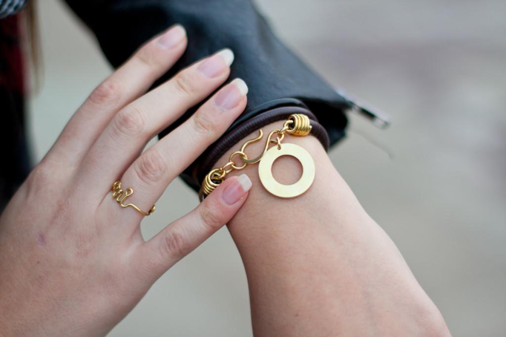 biżuteria she bijou