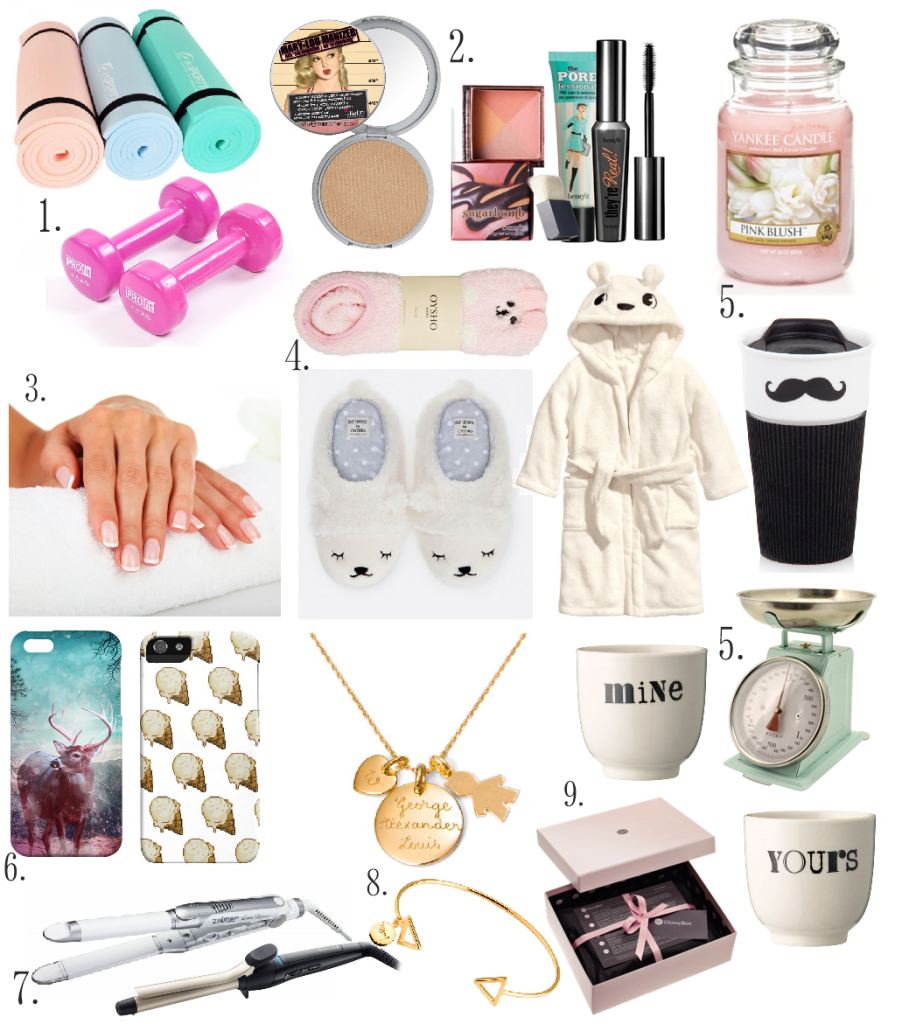 Jaki prezent kupić pod choinkę? Przegląd prezentów świątecznych!