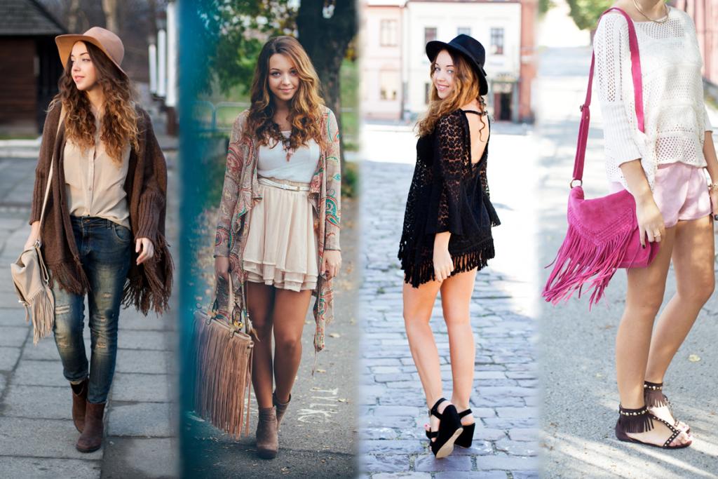 trendy 2015