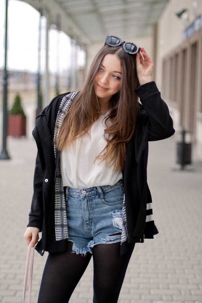 blog modowy
