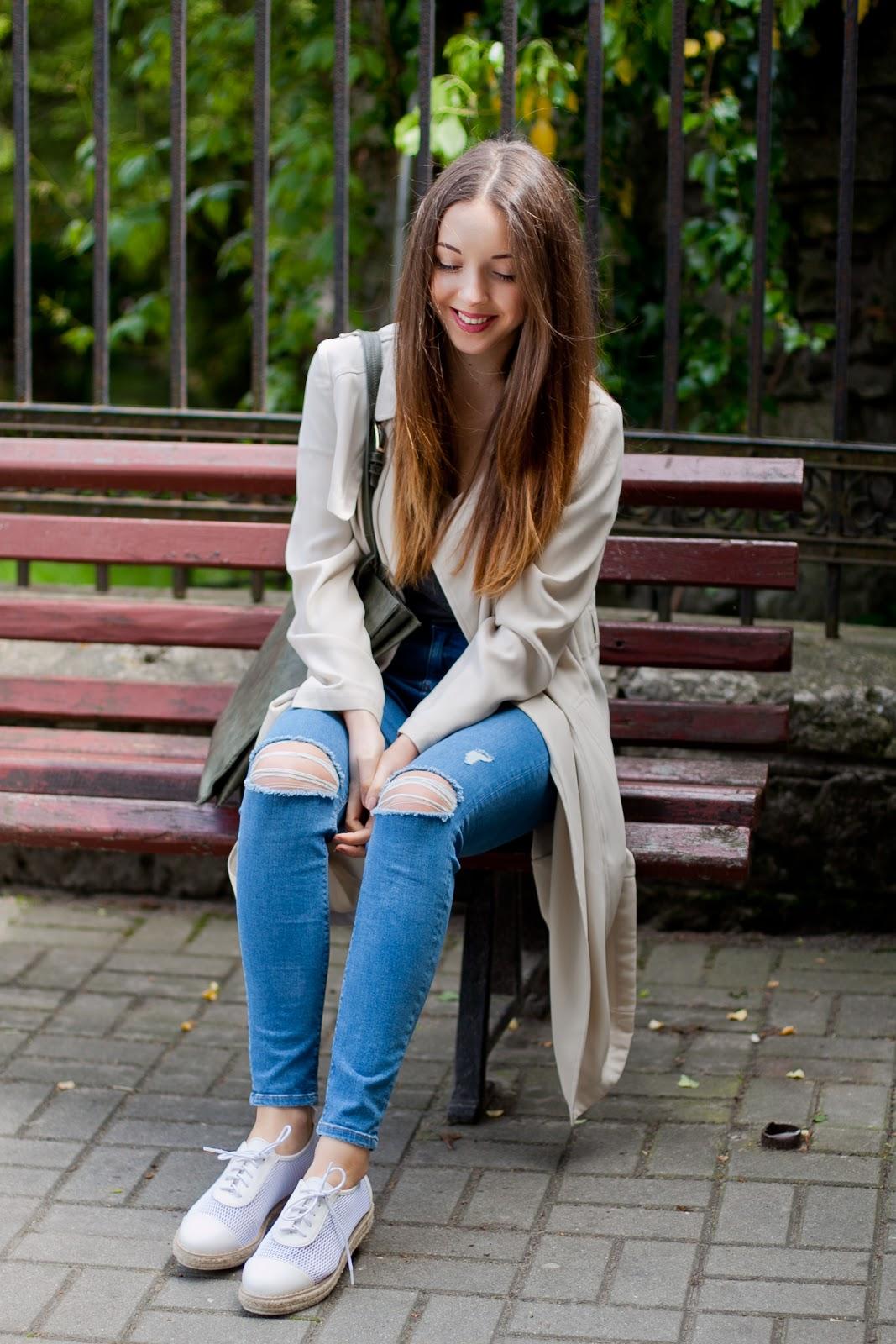 idealne-jeansy