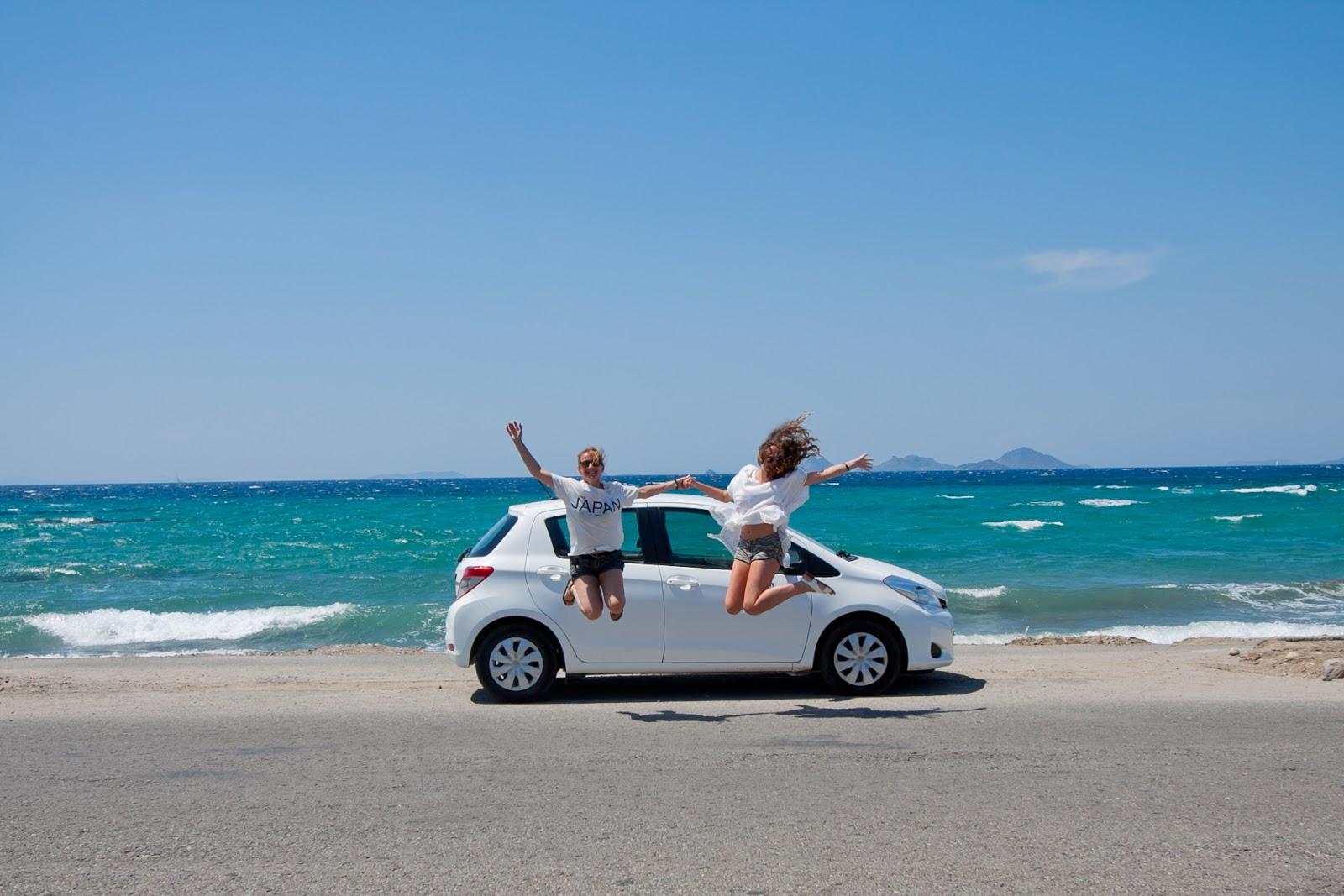 kos-wypożyczanie-samochodu