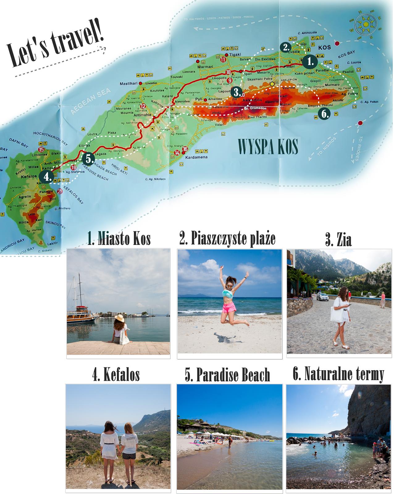 mapa-wyspa-kos