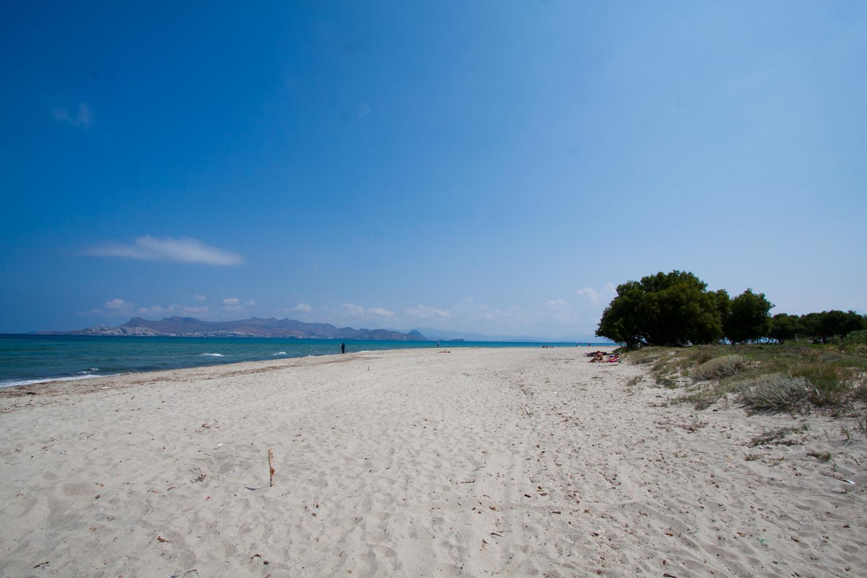 piaszczysta-plaża-kos