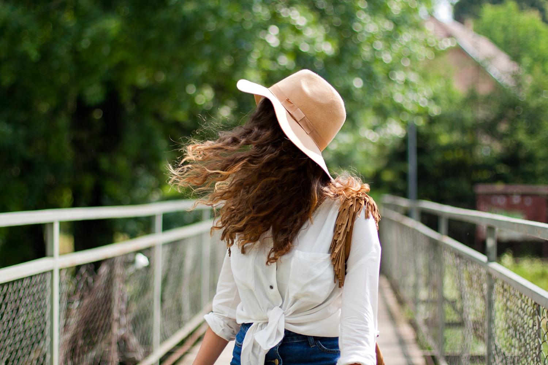 beżowy-kapelusz-blog