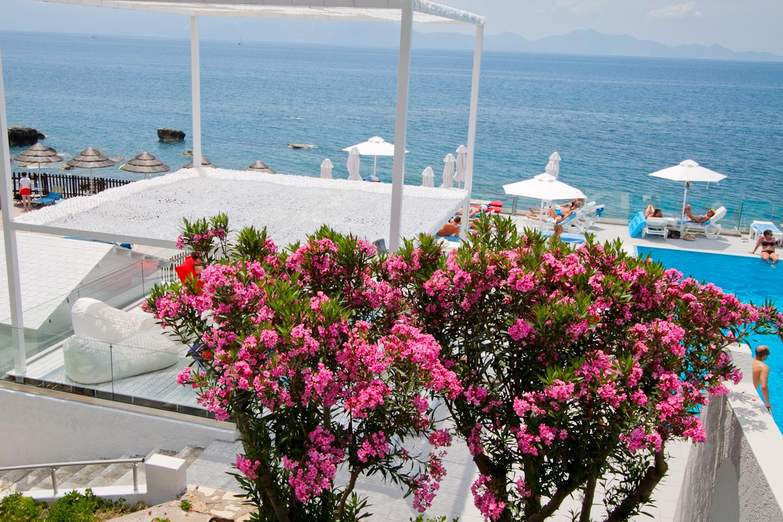 dimitra-kos-hotel-grecja