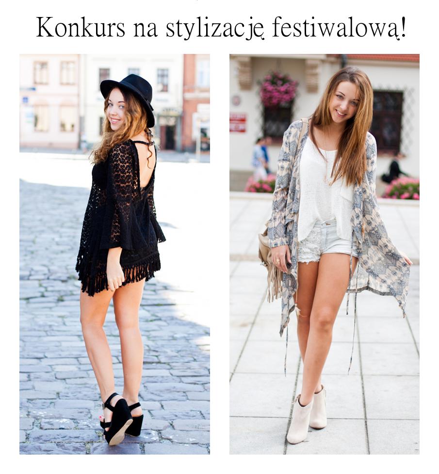 konkurs_na_stylizacj_festiwalow_