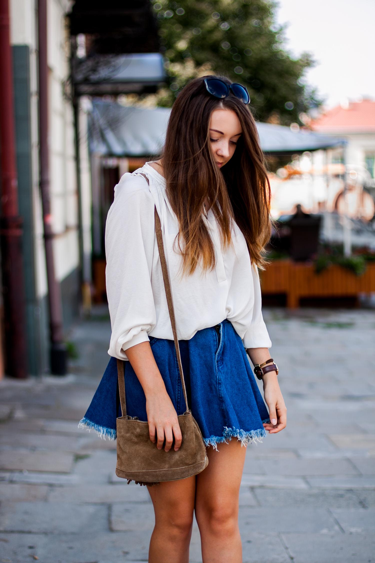 minimalistyczna-koszula-mango