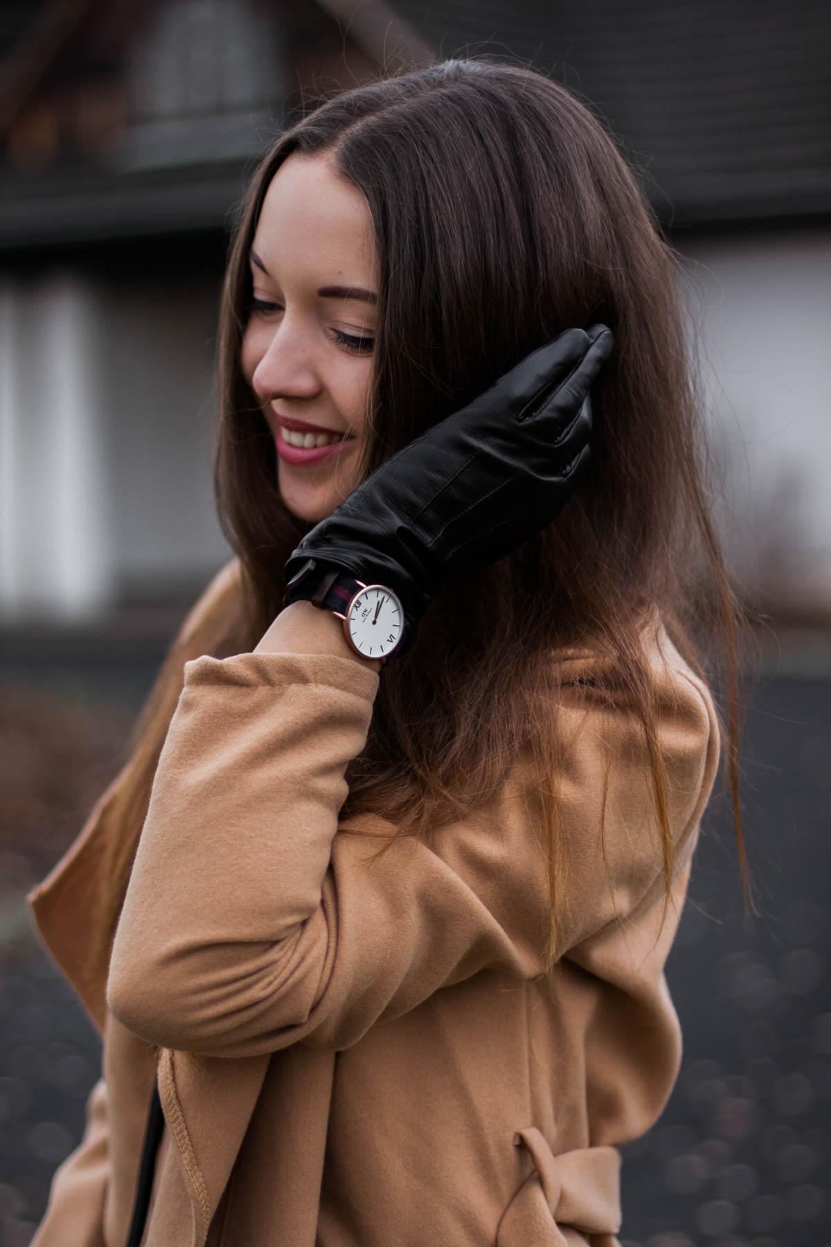 daniel-wellington-zegarek