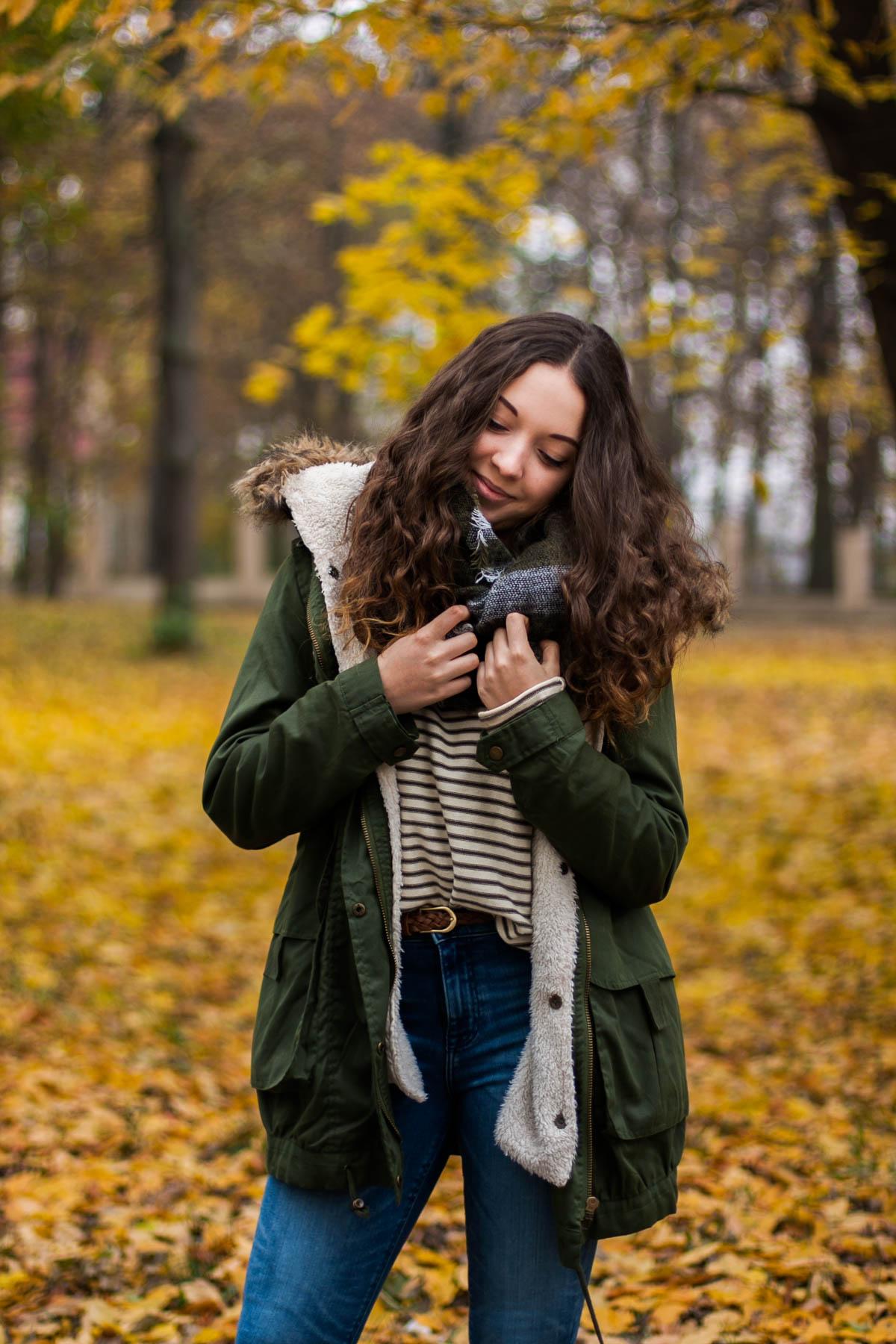 jesienna-parka-sheinside