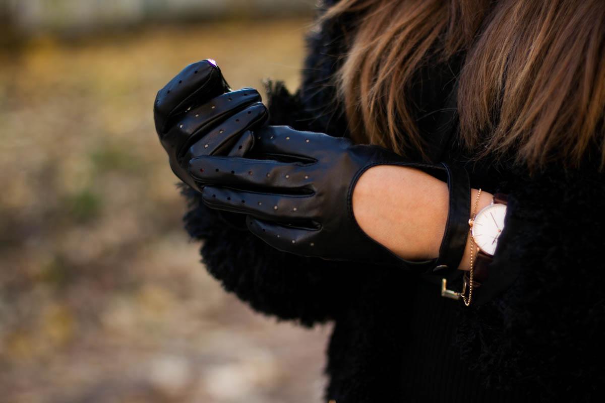 rekawiczki-napo-gloves