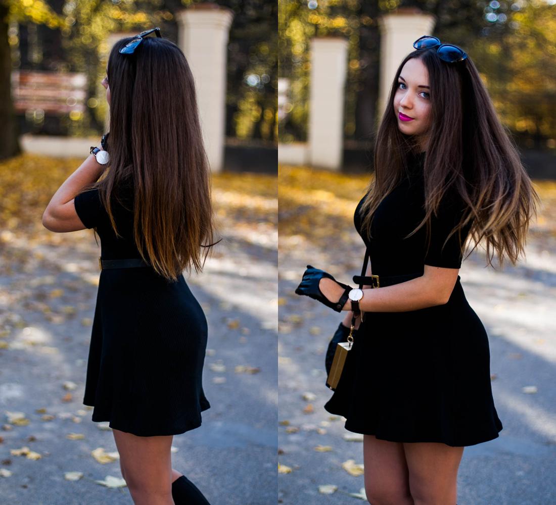 sukienka-idealna-czarna