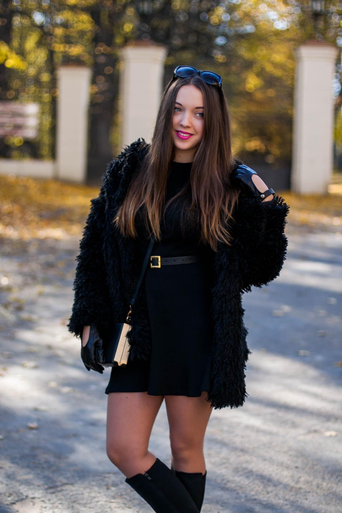 zara-sukienka-idealna