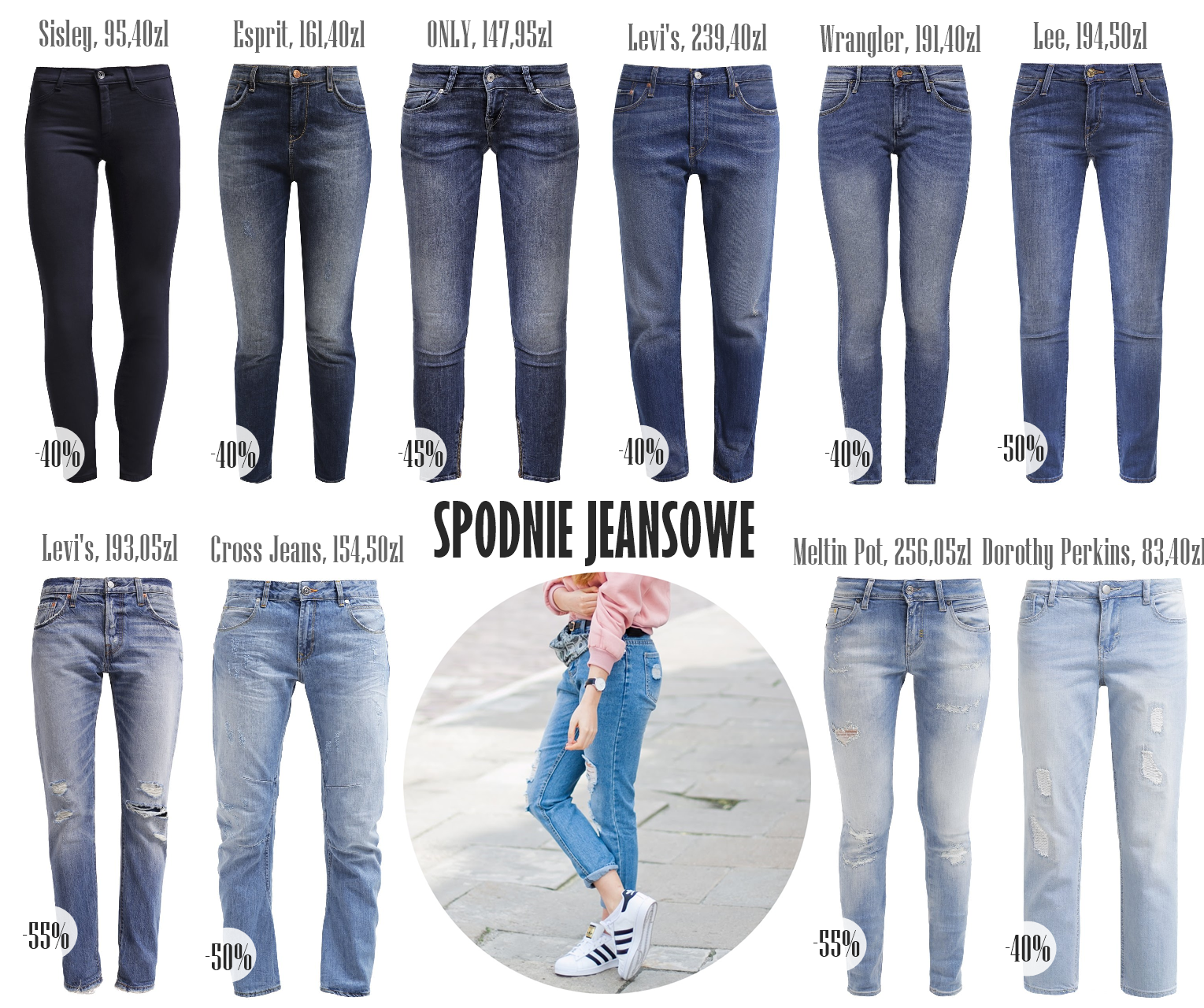 spodnie-jeansowe-jeansy-wyprzedaz