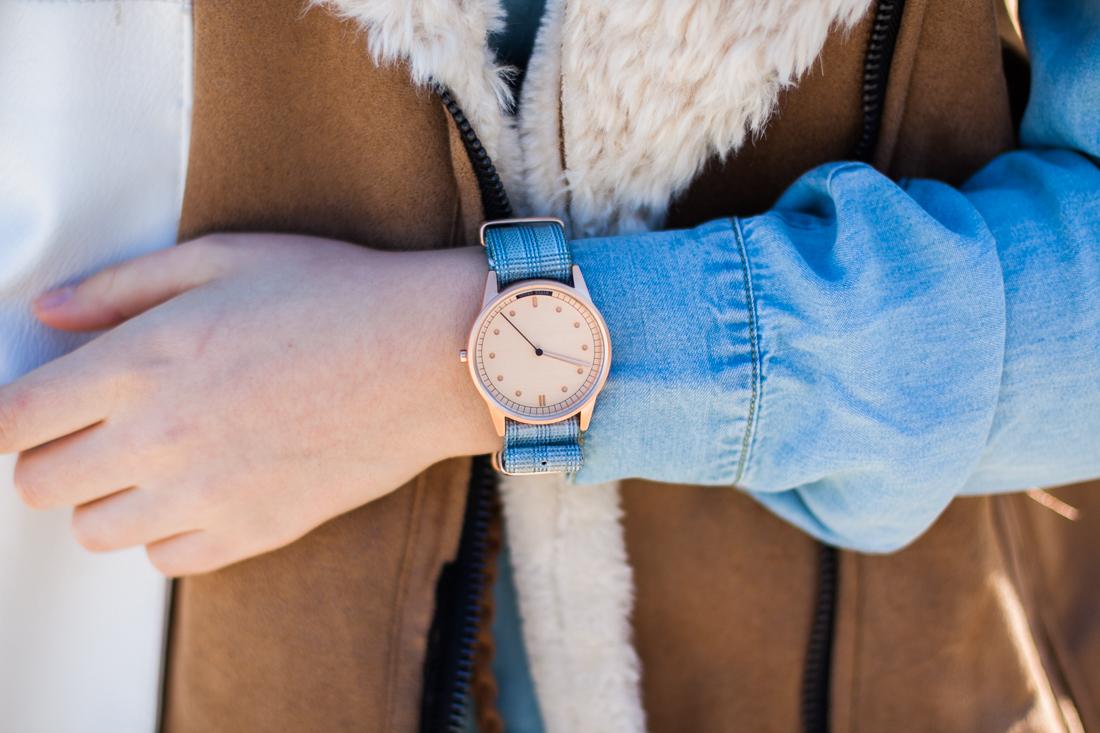 zegarek hyper grand