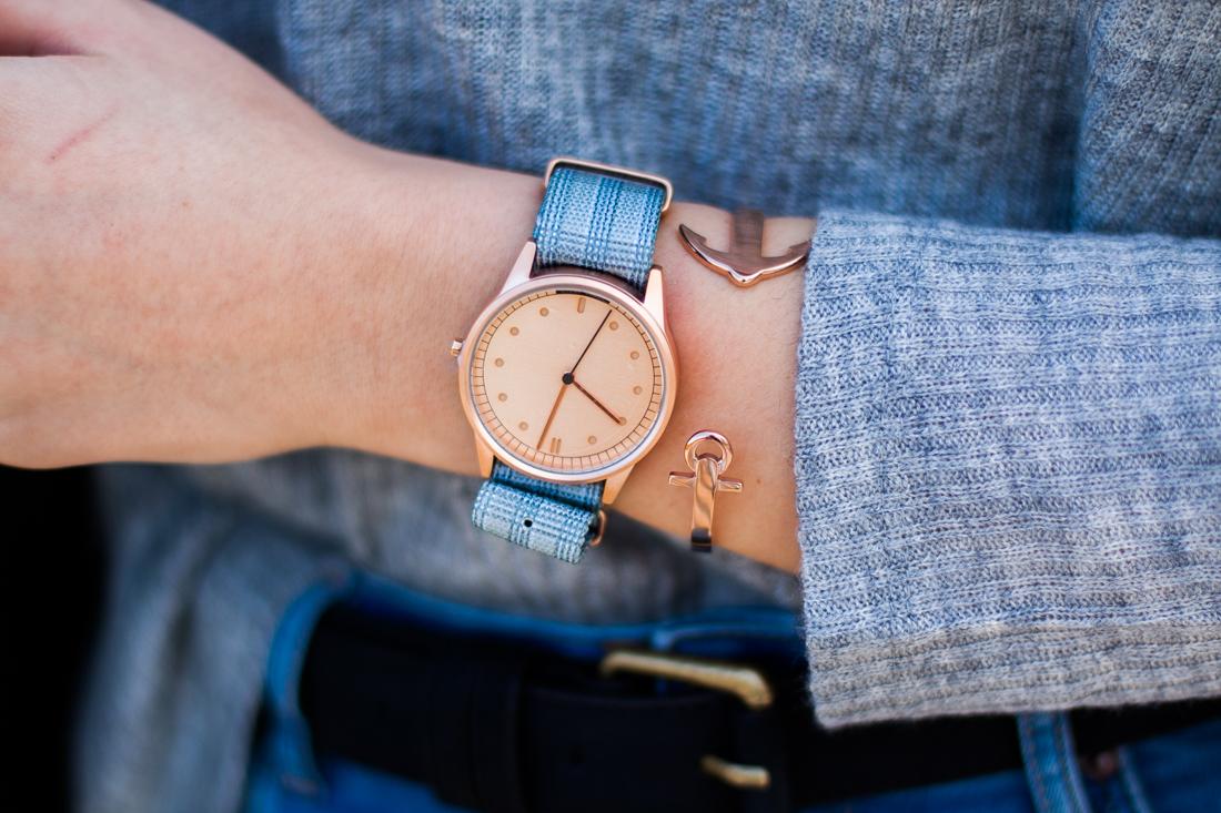 zegarek hypergrand timeandmore