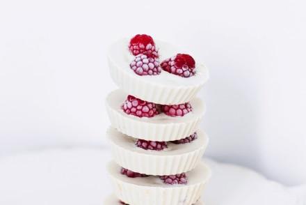 białkowa-biała-czekolada-homemade