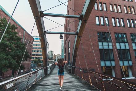 Atrakcje Hamburga - ciekawe miejsca, które warto zobaczyć