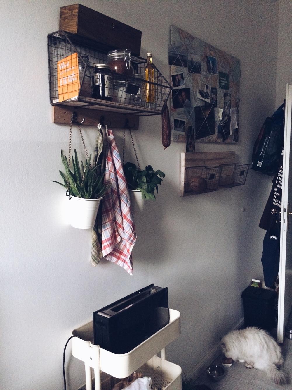 airbnb berlin nocleg