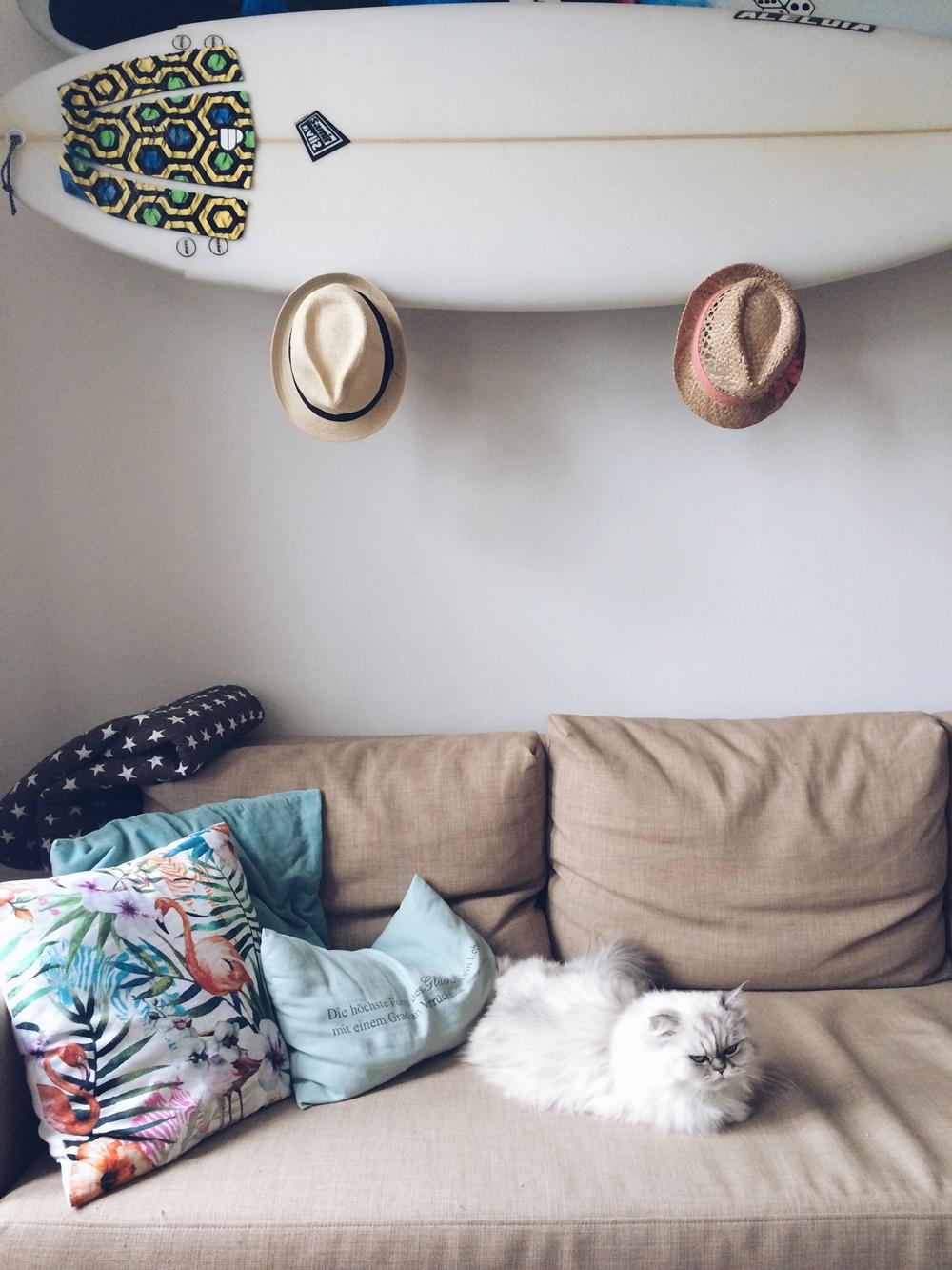 mieszkanie do wynajęcia airbnb berlin