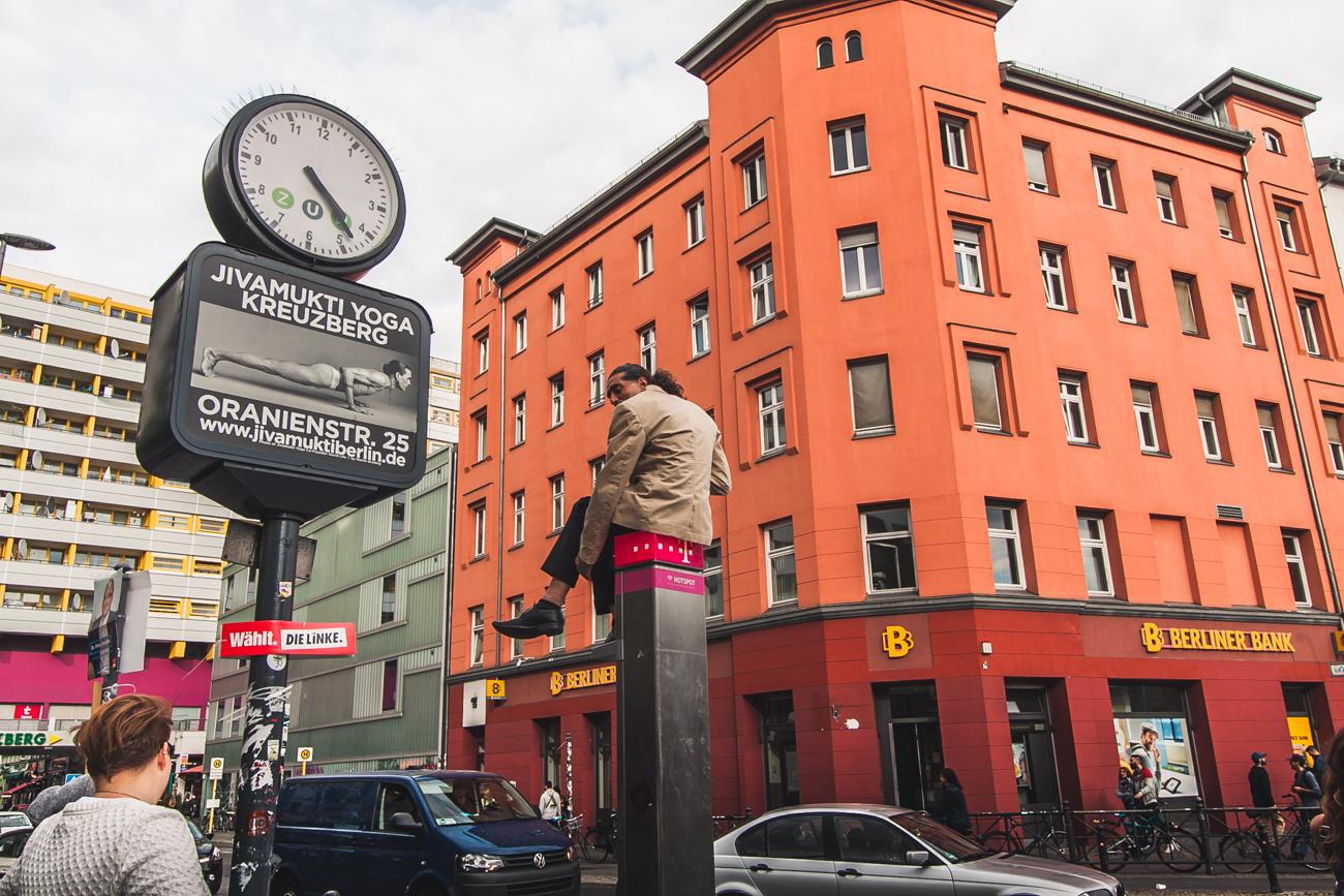 kreuzberg berlin co zobaczyć