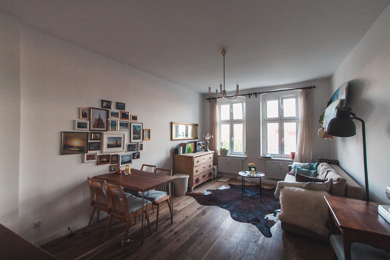 Nocleg w berlinie airbnb zniżka
